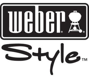 Аксессуары для барбекю Weber Style
